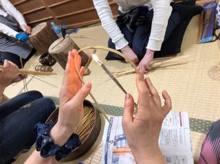 2019.4.13教室の様子ひまげ_190417_0016.jpg