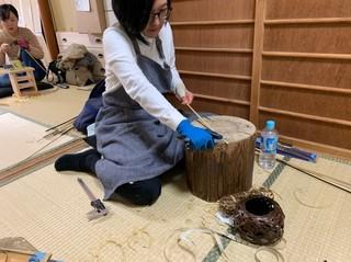 2019.4.13教室の様子_190417_0037.jpg