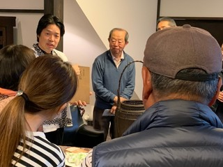 2019.4.13教室の様子_190417_0040.jpg