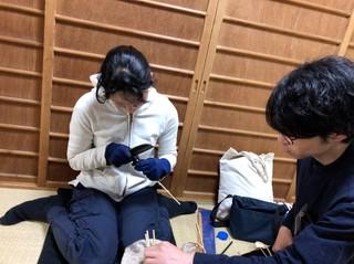 2019.4.13教室の様子_190417_0006.jpg