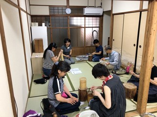 20190706 教室&納涼祭_190710_0078.jpg