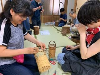 20190706 教室&納涼祭_190710_0147.jpg