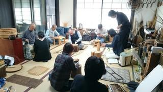 20191102教室_191108_0037.jpg