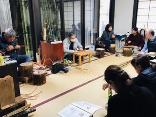 20191207教室_200207_0032.jpg