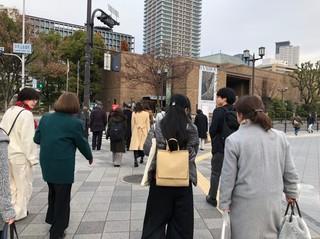 20191221東洋陶磁美術館ツアー_ランチ_200107_0008.jpg