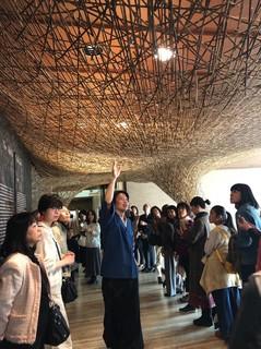 20191221東洋陶磁美術館ツアー_ランチ_200107_0046.jpg
