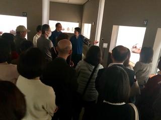 20191221東洋陶磁美術館ツアー_ランチ_200107_0061.jpg