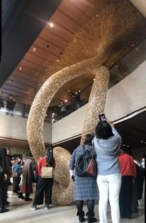 20191221東洋陶磁美術館ツアー_ランチ_200107_0085.jpg