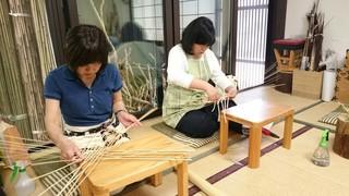 2019/5/04教室の様子_190507_0042.jpg