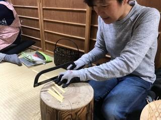 2019/5/04教室の様子_190507_0063.jpg
