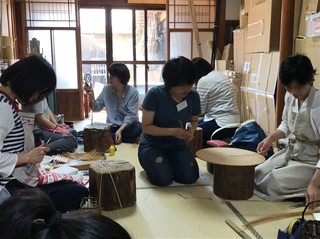 2019/5/04教室の様子_190507_0067.jpg