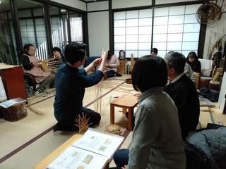 20200111 教室_200207_0022.jpg