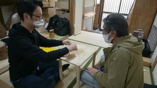 20201121教室_201123_3.jpg