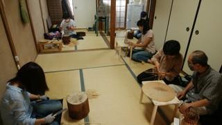 2020822教室_200825_8.jpg