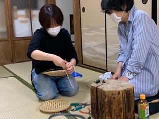 2020/11/07教室_201110_0_0.jpg