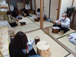 2020/11/07教室_201110_11.jpg