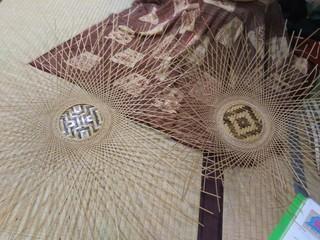 2020/11/07教室_201110_4.jpg