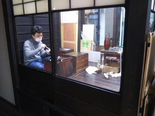 2020/11/07教室_201110_6.jpg