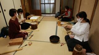2020/11/07教室_201110_8.jpg