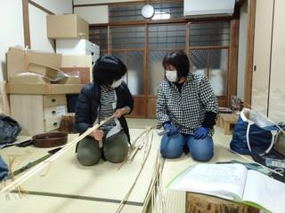 2020/11/07教室_201110_9.jpg