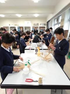 アートスクール市小学校2020.01.23_200204_0302.jpg