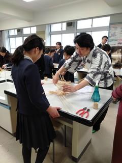アートスクール市小学校2020.01.23_200204_0303.jpg