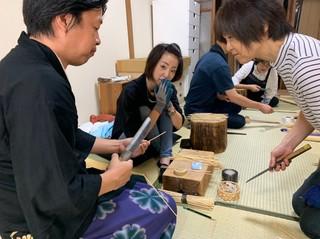和田さん2019921教室_190923_0037.jpg