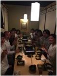 dinner0603.jpg