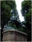 horse0603.jpg